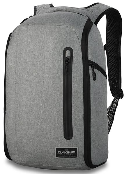 Рюкзаки для ноутбуков dakine рюкзак beckmann видео