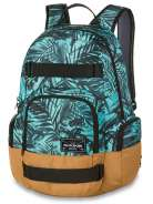 Рюкзак DAKINE ATLAS 25L (PAINTED PALM)